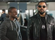 Ride Along 2 Set For 2016