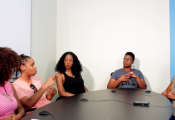 blackcontentcreatorswomensroundtable-www.blallywood.com
