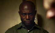 Trailer For Taye Diggs TNT Series 'Murder In The First'