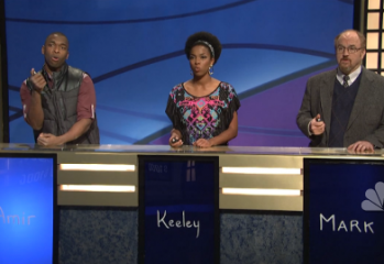 watch-black-jeopardy-snl-skit