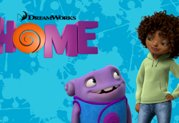 Dreamworks-Home-Black-Heroin-Rhianna-Blallywood