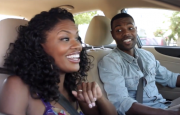 New Web Series 'First' Debuts On Issa Rae's Channel Watch It Here!