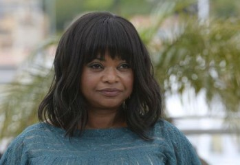 OctaviaSpencer-OWN-Role-Blallywood