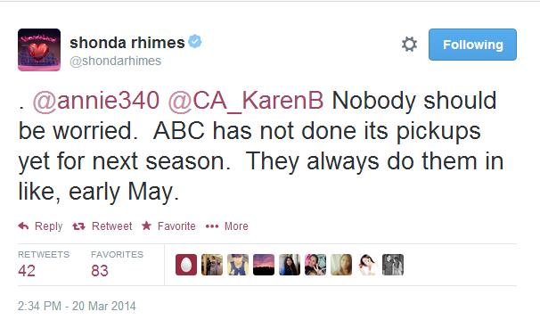 ShondaRhimes-Scandal-Tweet-Blallywood