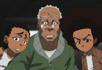boondocks-season-4-black-blallywood.com