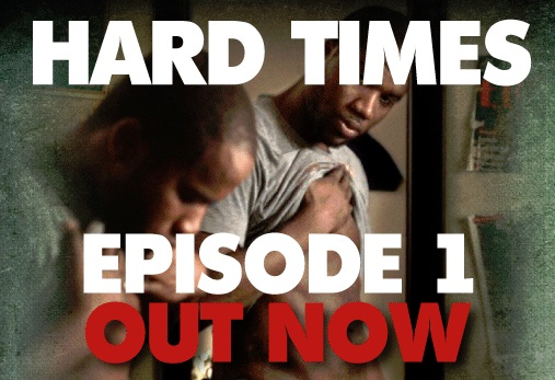 hard-times-new-series-photo-blallywood