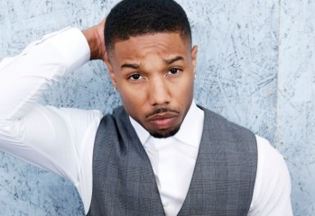 michael-b-jordan-in-greg-berlanti-film-men-who-kill-blallywood
