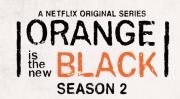 Orange Is The New Black Season 2 Looks As Good As Season 1 - Watch Trailer