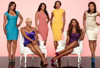 real-housewives-of-atlanta-season-6-blallywood.com