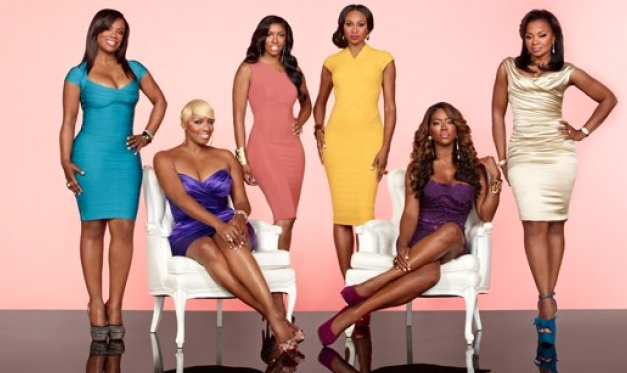 real-housewives-of-atlanta-season-6-blallywood.com