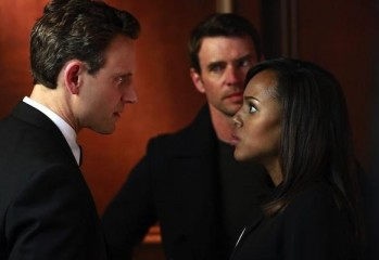 Scandal-Season-3-Finale-Blallywood.com
