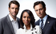 Scandal Season 4 An Almost Certainty According To Rhimes