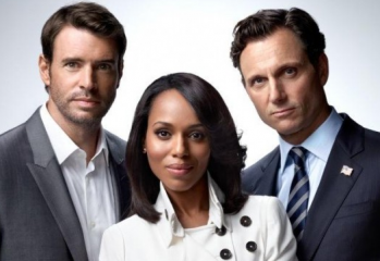 scandal-season-4-almost-certain-www.blallywood.com
