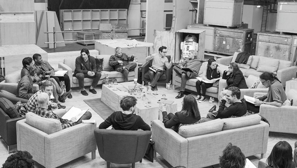 star-wars-episode-vii-table-read-blallywood.com