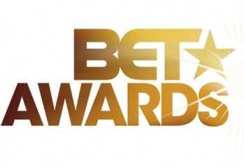 BET-AWARDS-BLALLYWOOD-2014