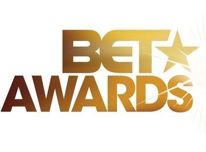 BET-AWARDS-BLALLYWOOD-2014