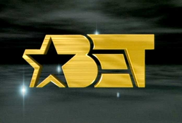 BET Has Revealed Tons Of New And Returning Shows And