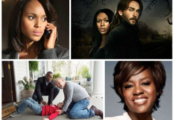 Black-TV-Shows-2014