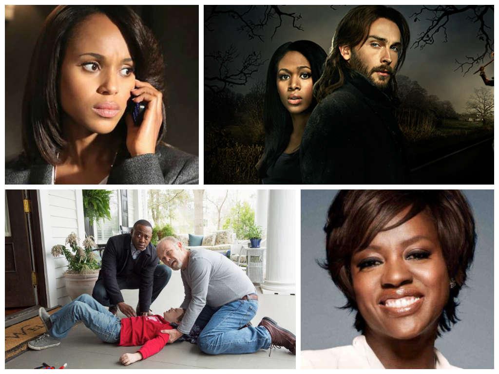 Black-TV-Shows-2014