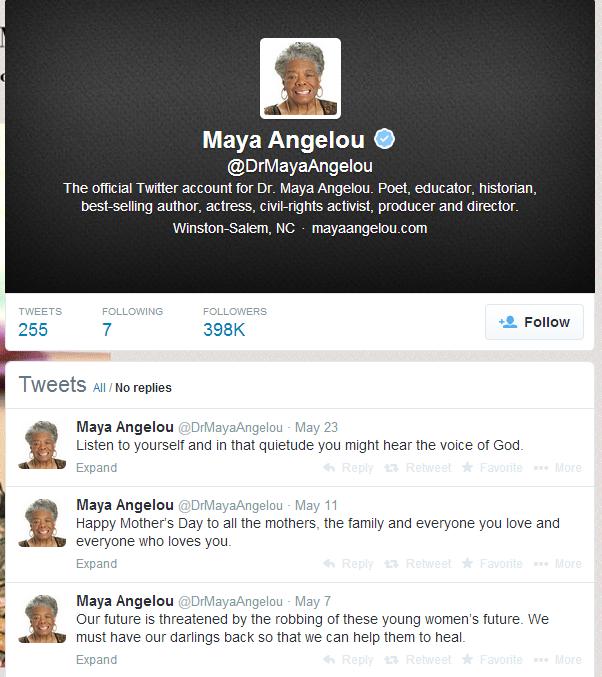 Maya-Angelo-2014-twitter