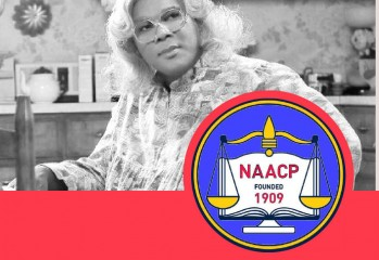 naacp-supports-madea-blallywood