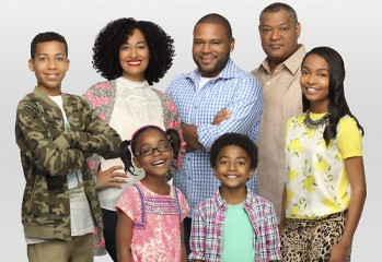 ABC Black-Ish - www.blallywood.com