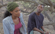 Watch Episode 5 Of Issa Rae's Web Series 'First'