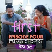 Episode 4 Of Issa Rae's 'First' Is Out, Watch It Here!