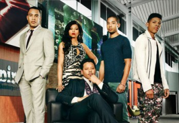 fox-empire-official-photo-blallywood