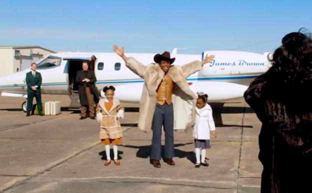 get-on-up-James-Brown-Trailer
