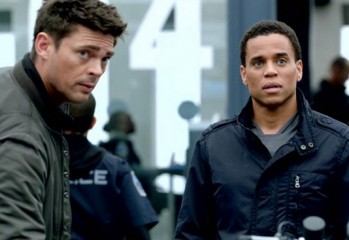 michael-ealy-almost-human-blallywood.com
