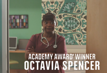 red-band-society-octavia-spencer-clips