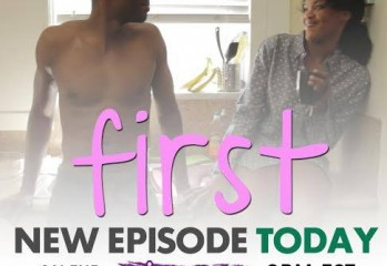 firstepisode6-blallywood
