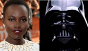 This Ain't Your Grandpa's Star Wars, Lupita Nyong'o Added To Cast
