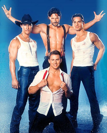 magic-mike-blallywood