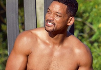 will-smith-football-player