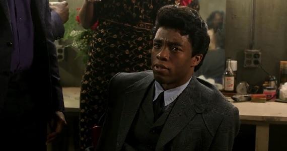 Get-On-Up-Chadwick-Boseman-BLALLYWOOD
