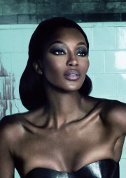 Naomi Campbell Is Joining Cast of Fox's Empire
