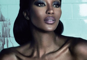 Naomi-Campbell-blallywood