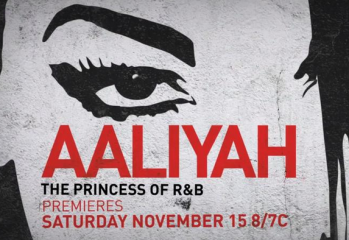 aaliyah-the-princess-of-r&b-movie-blallywood-poster
