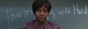 Media 'Shade' Not Stopping Runaway Success Of 'How To Get Away With Murder'