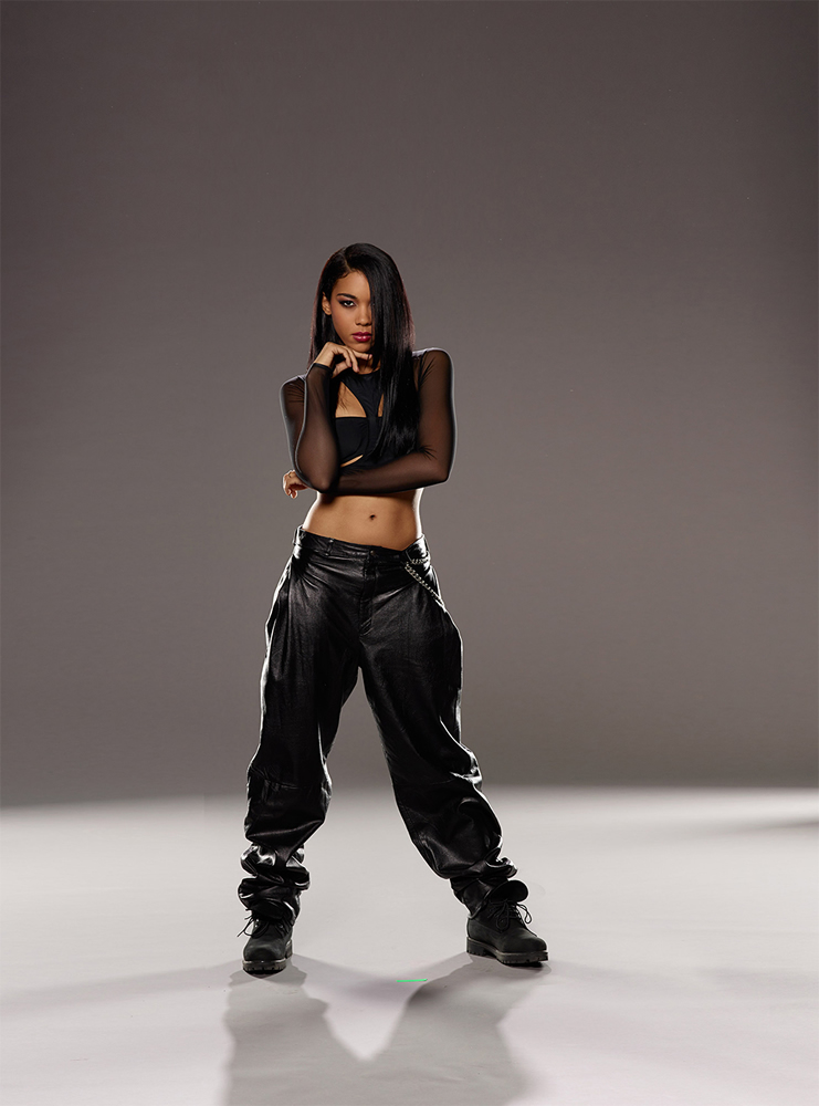 lifetime-aaliyah-princess-of-r&b-pic-1