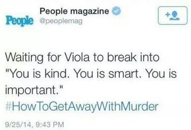 people-magazine-bigoted-viola-davis-tweet-blallywood