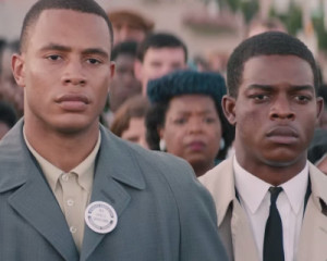 Selma-Screenshot-Blallywood-1