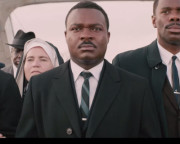 Selma Is The Martin Luther King Jr. Film We've Been Waiting For (Watch Trailer)