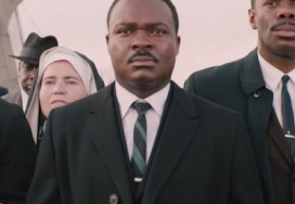Selma-Screenshot-Blallywood-2