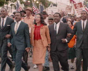 Selma-Screenshot-Blallywood-5