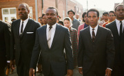 Blallywood Film Review: Selma