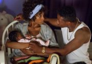 Blallywood Film Review: Whitney