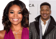 Nate Parker & Gabrielle Union To Headline Nat Turner Rebellion Film 'The Birth Of A Nation'